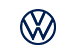 View All New Volkswagen in Kihei